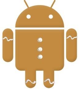 jenis jenis os android